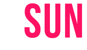 LOGO OSUN COMMUNICATION